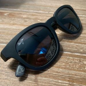 Koko Head - Maui Jim Sunglasses